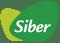 Logo SIBER-02