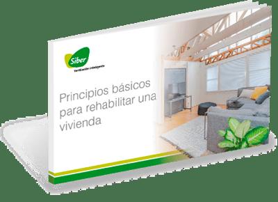 ebook_rehabilitacion (1)