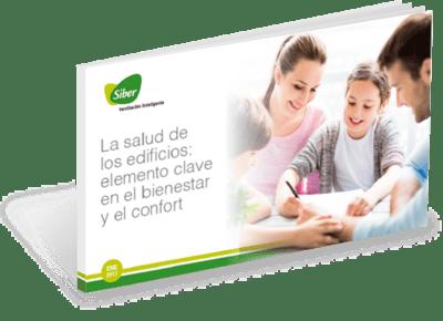 ebook_salud-de-los-edificios