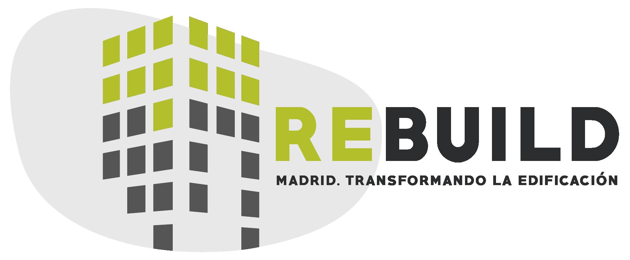 logo rebuild-05